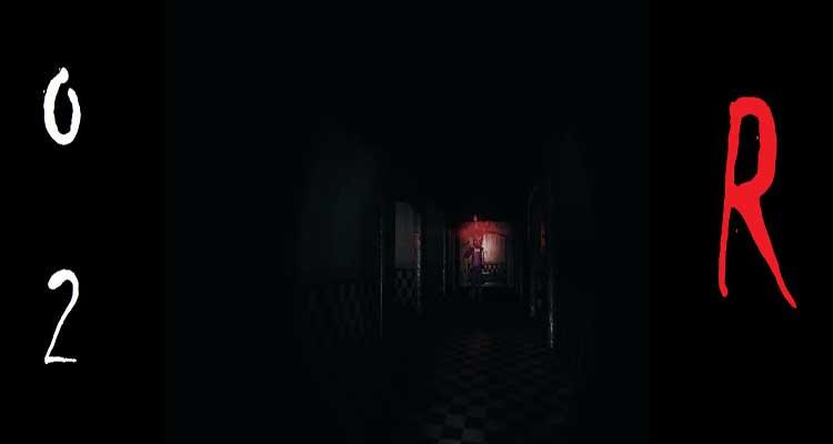 Overnight 2 Reboot Free Download Fnaf Fan Games