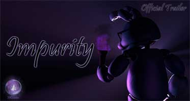 Impurity (Official)