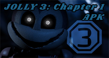 JOLLY 3: Chapter 1 APK