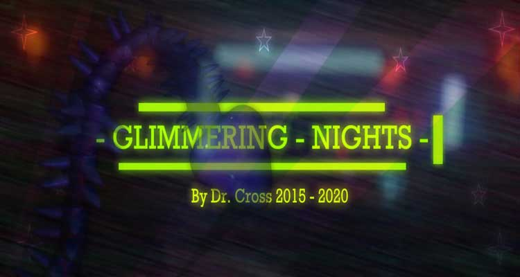 -GLIMMERING-NIGHTS-