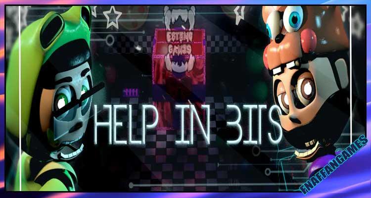 Help In Bits