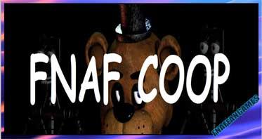 FnaF Coop